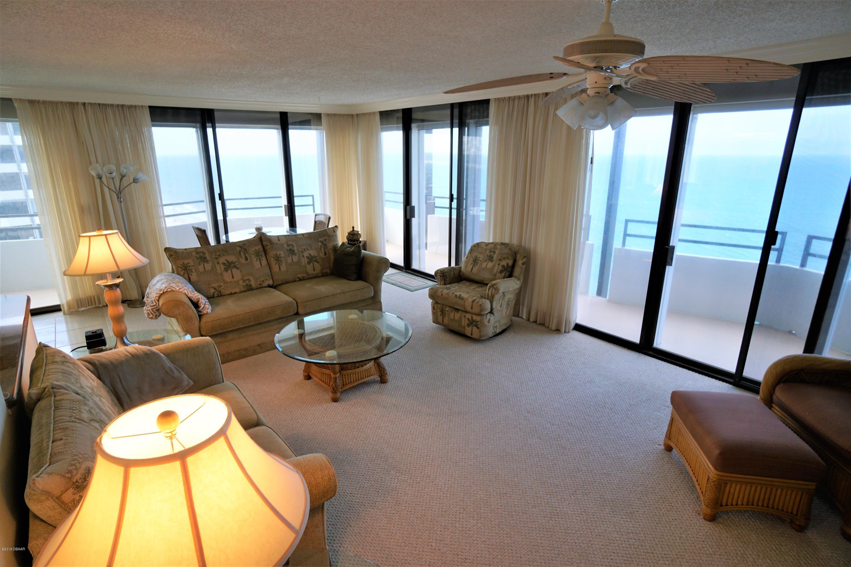 2828 Atlantic Daytona Beach - 19