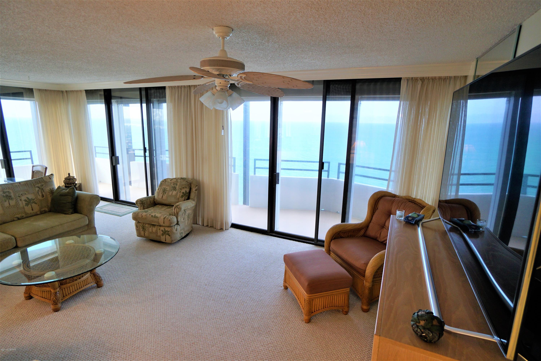 2828 Atlantic Daytona Beach - 20