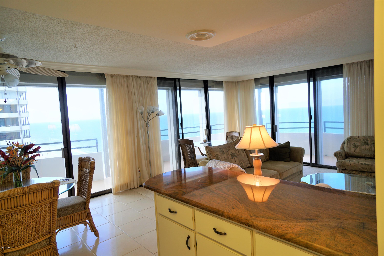 2828 Atlantic Daytona Beach - 27