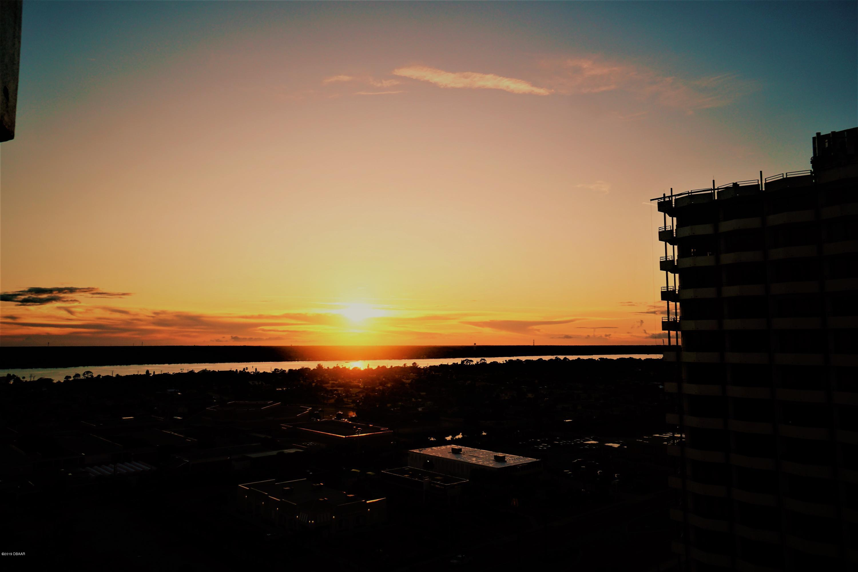 2828 Atlantic Daytona Beach - 48