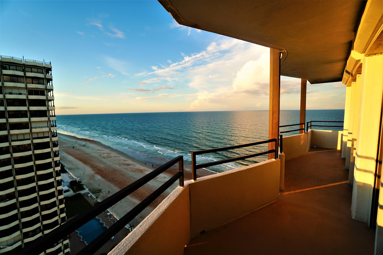 2828 Atlantic Daytona Beach - 49