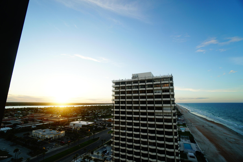 2828 Atlantic Daytona Beach - 51