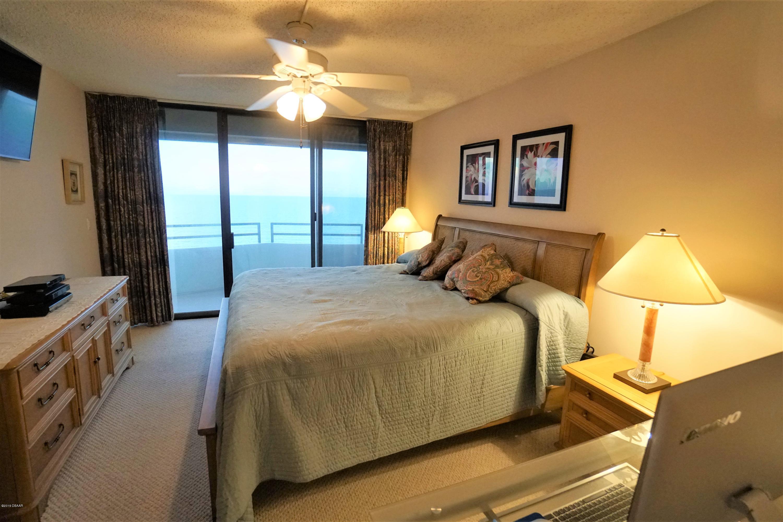 2828 Atlantic Daytona Beach - 35