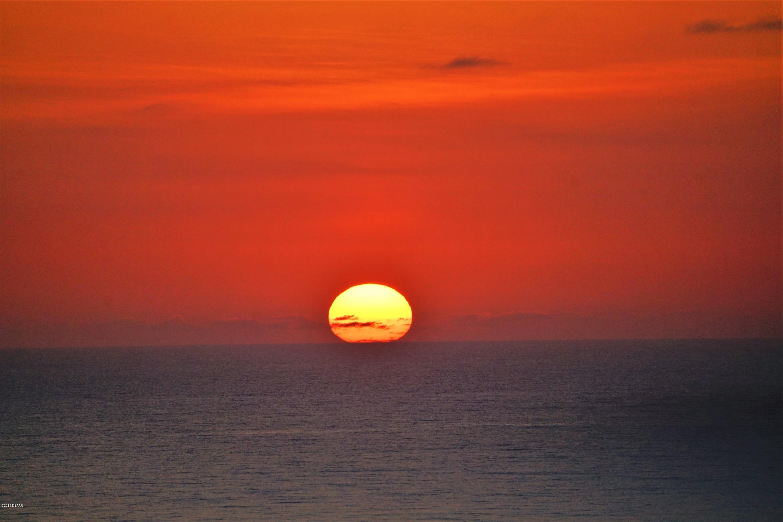 2828 Atlantic Daytona Beach - 5