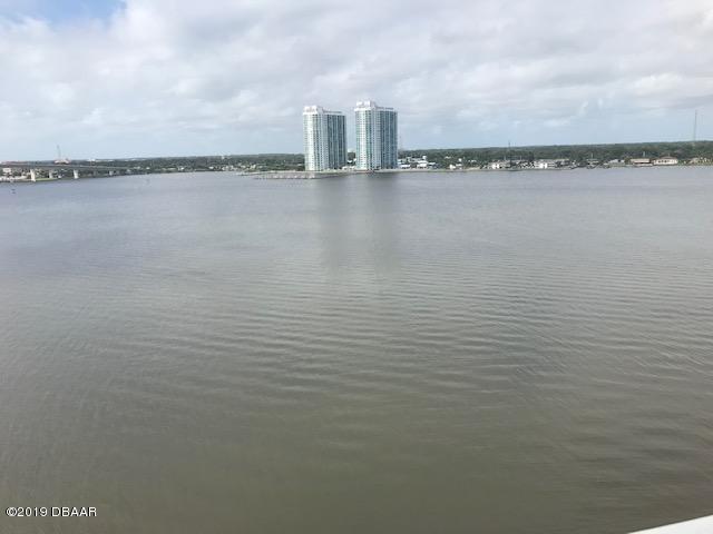 925 Halifax Daytona Beach - 7