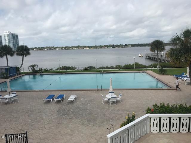925 Halifax Daytona Beach - 12