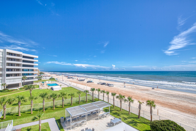 3000 Atlantic Daytona Beach - 13