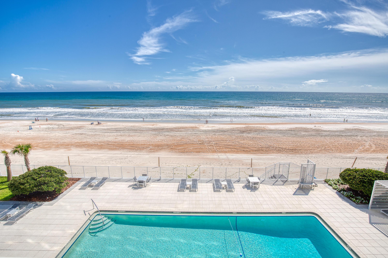 3000 Atlantic Daytona Beach - 60