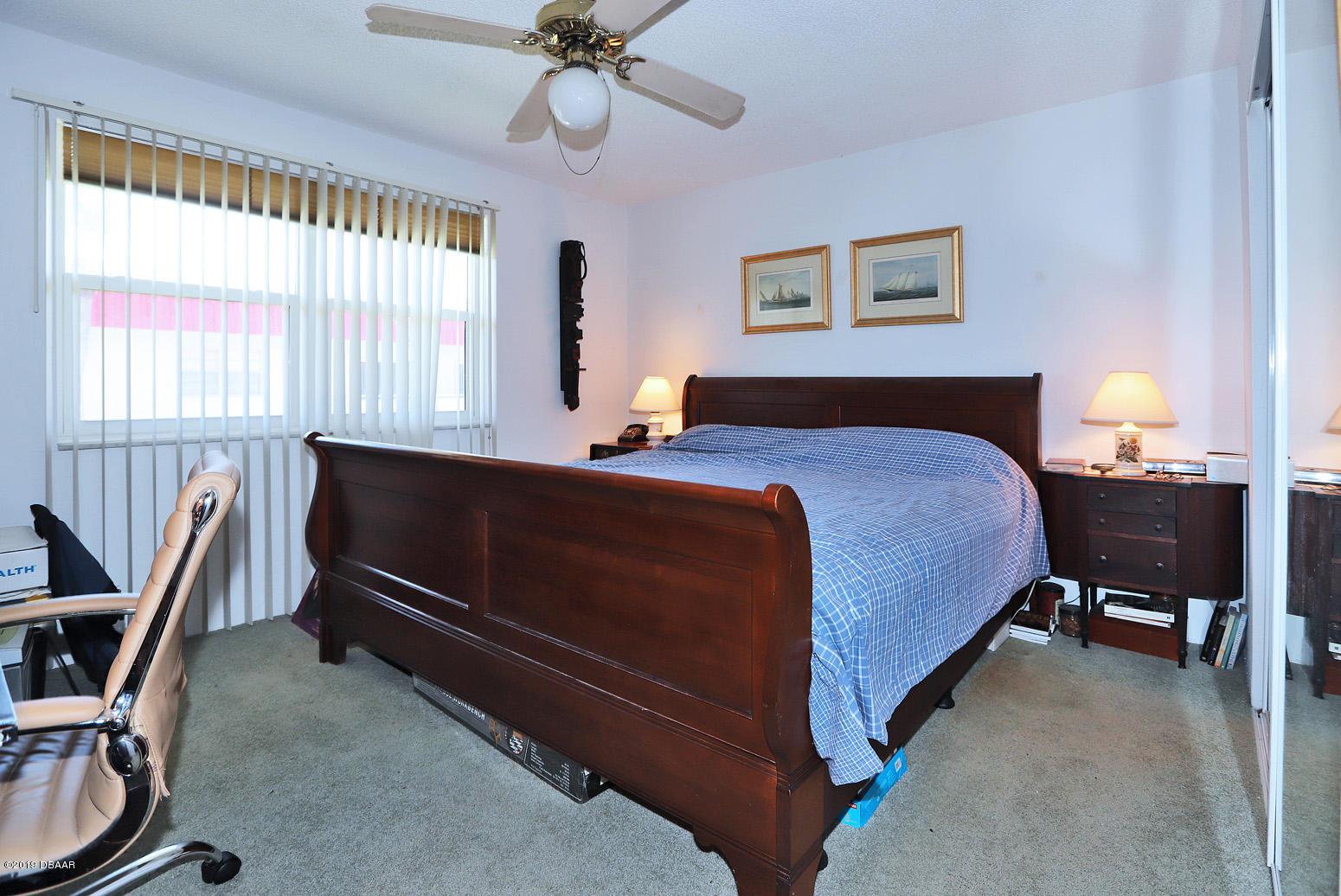 2901 Halifax Daytona Beach - 14