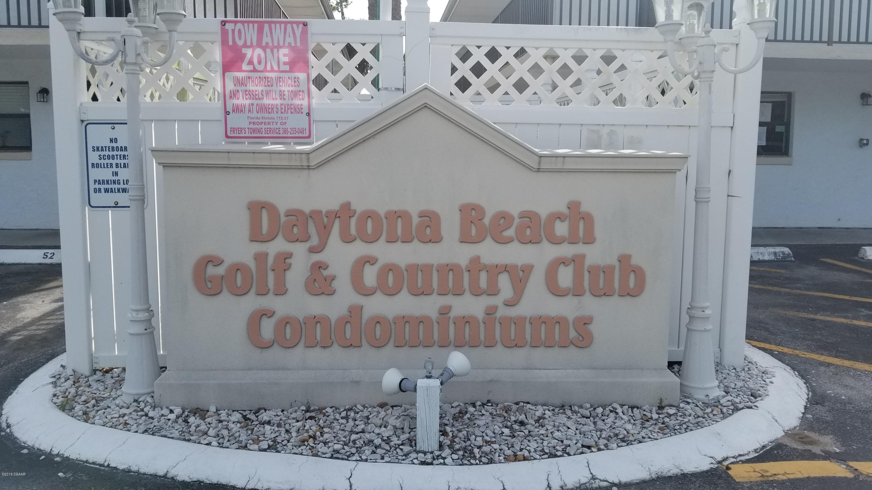 1504 Virginia Daytona Beach - 21