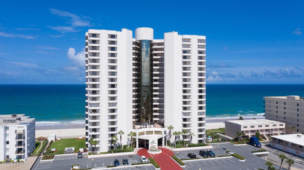 Photo of 3757 S Atlantic Avenue #1006, Daytona Beach Shores, FL 32118
