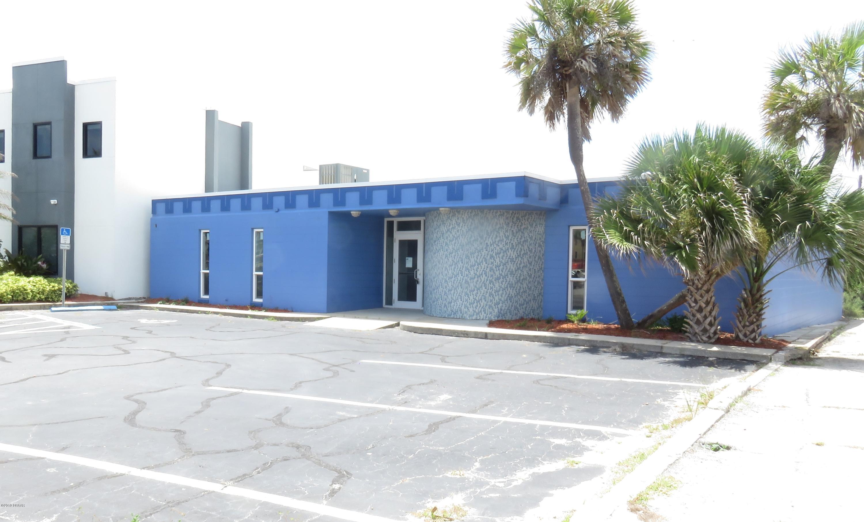 Photo of 722 S Atlantic Avenue, Ormond Beach, FL 32176