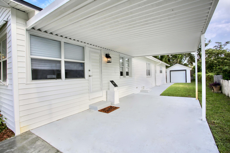 229 Woodland Daytona Beach - 35