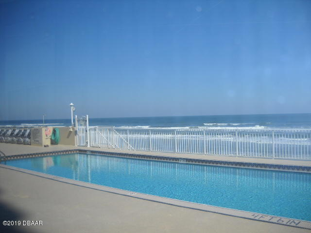 2937 Atlantic Daytona Beach - 22