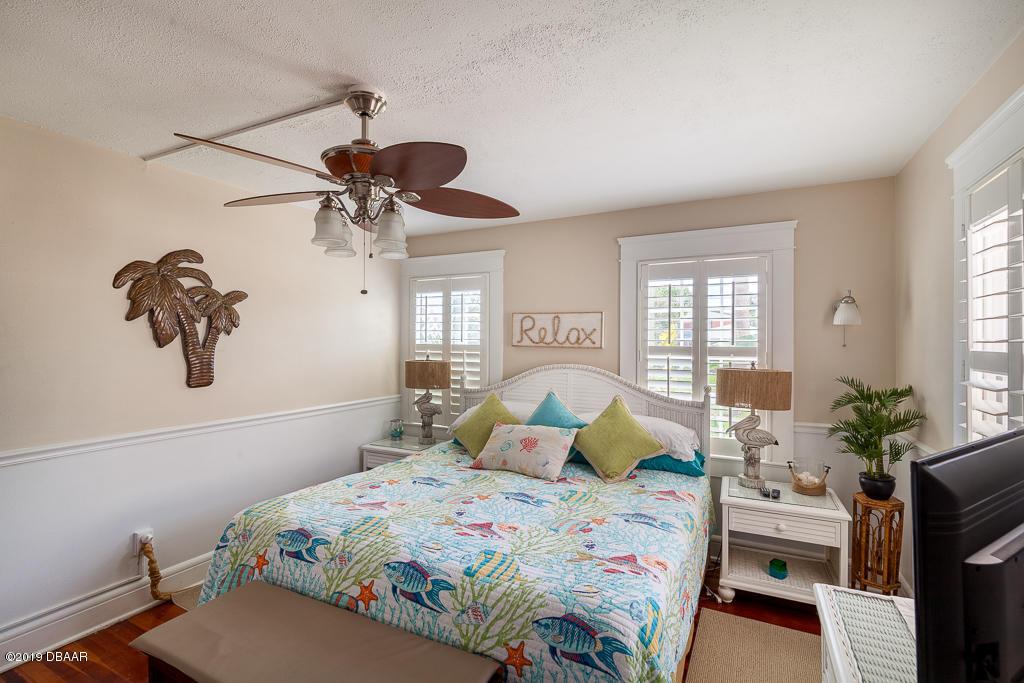 926 Wild Olive Daytona Beach - 16