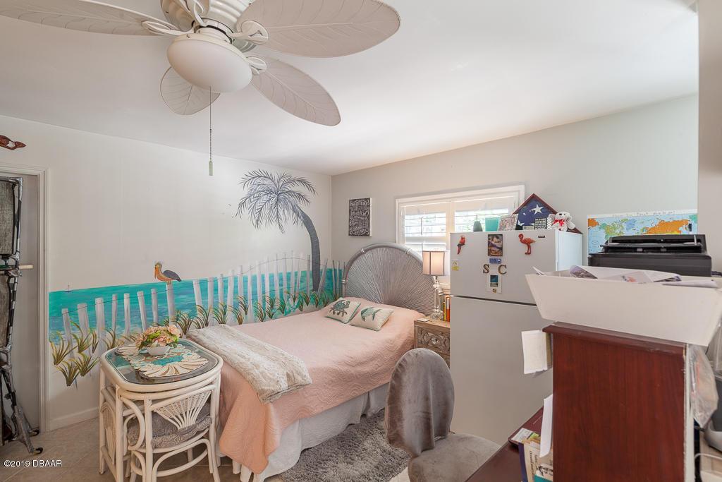 926 Wild Olive Daytona Beach - 29