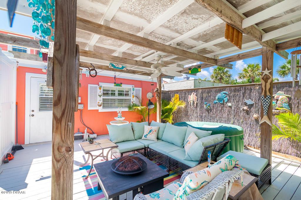 926 Wild Olive Daytona Beach - 33