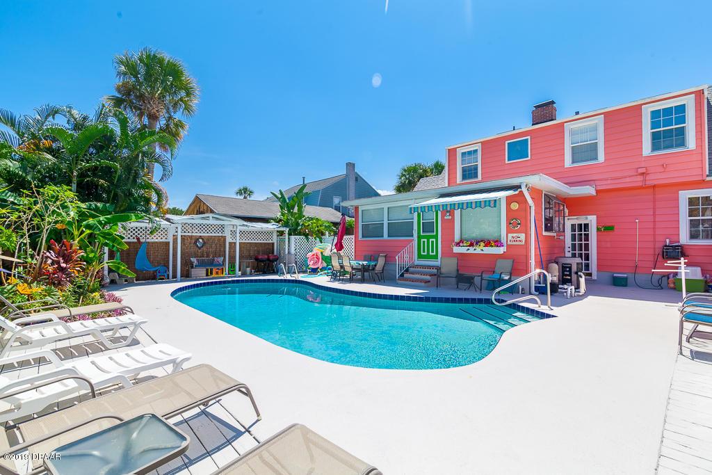 926 Wild Olive Daytona Beach - 35