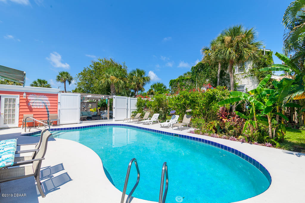 926 Wild Olive Daytona Beach - 37
