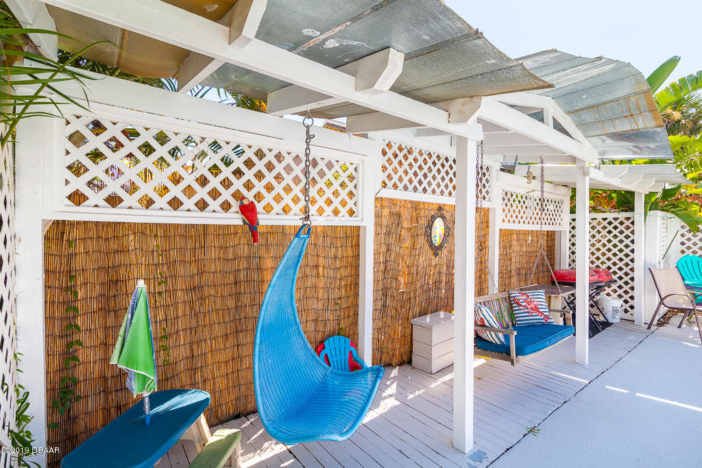 926 Wild Olive Daytona Beach - 38