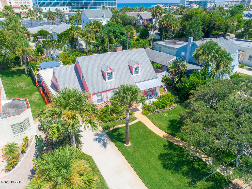 926 Wild Olive Daytona Beach - 39