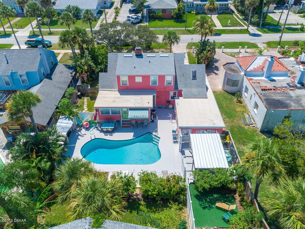 926 Wild Olive Daytona Beach - 41