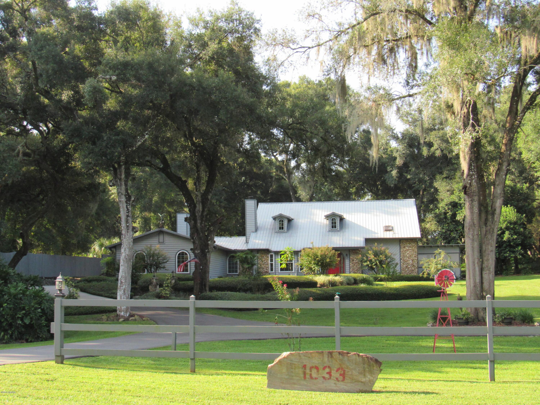 Fantastic Realty Pros Assured Ormond Beach Homes For Sale Daytona Interior Design Ideas Clesiryabchikinfo