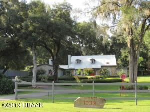 1033Deerfoot Road