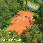 Photo of 2 Live Oak Lane, Palm Coast, FL 32137