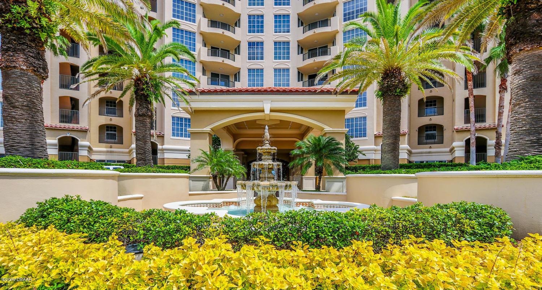 7 Avenue De La Mer Palm Coast - 3