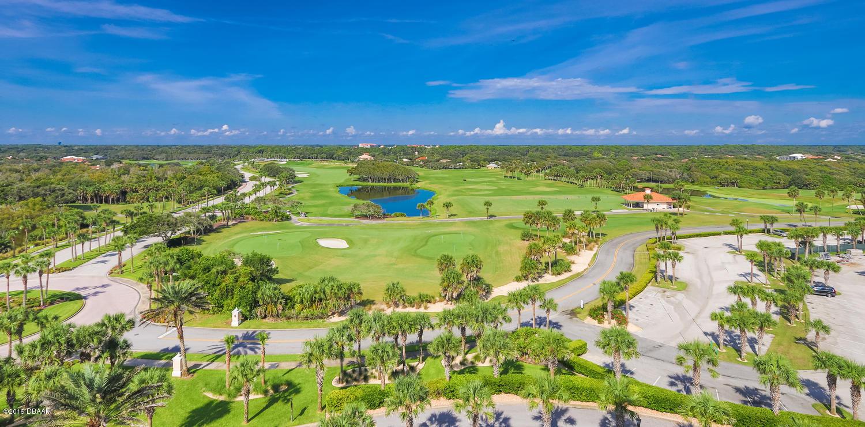 7 Avenue De La Mer Palm Coast - 6