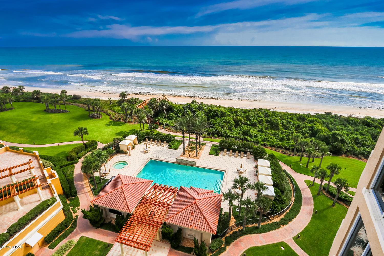 7 Avenue De La Mer Palm Coast - 9