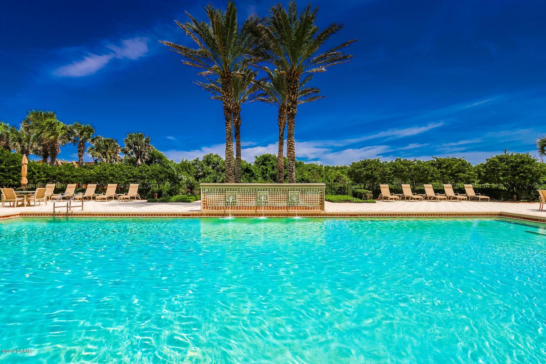 7 Avenue De La Mer Palm Coast - 11