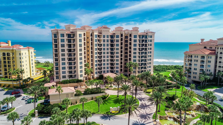 7 Avenue De La Mer Palm Coast - 4