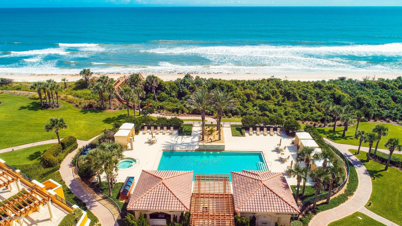 7 Avenue De La Mer Palm Coast - 10