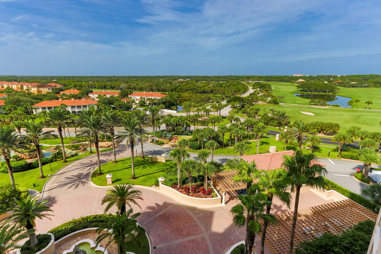 7 Avenue De La Mer Palm Coast - 8