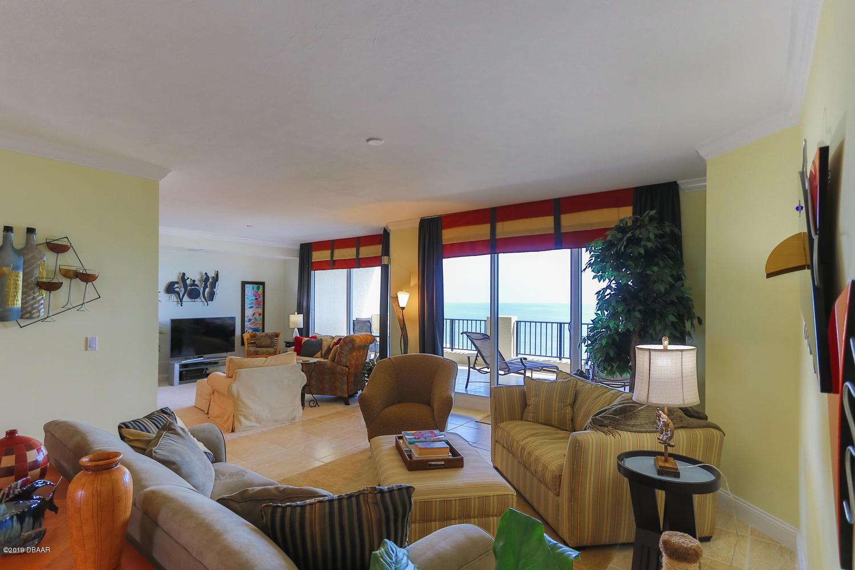 7 Avenue De La Mer Palm Coast - 39
