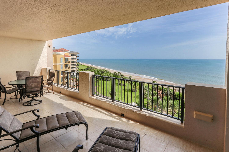 7 Avenue De La Mer Palm Coast - 51