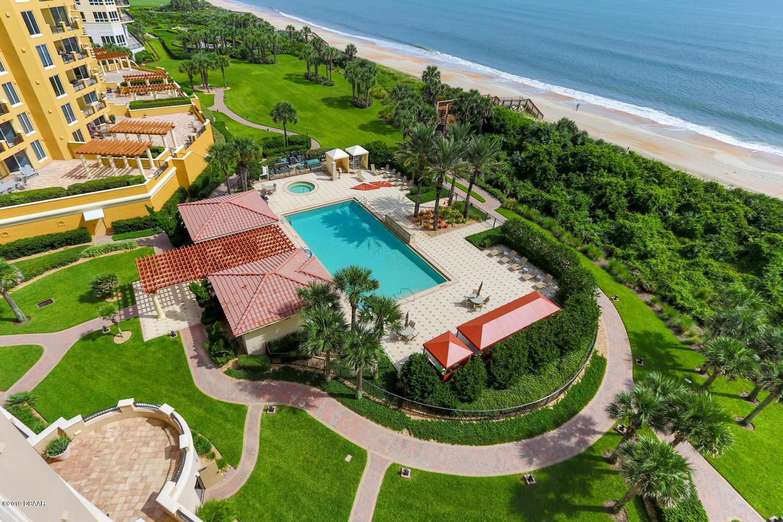 7 Avenue De La Mer Palm Coast - 53