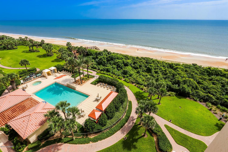 7 Avenue De La Mer Palm Coast - 54