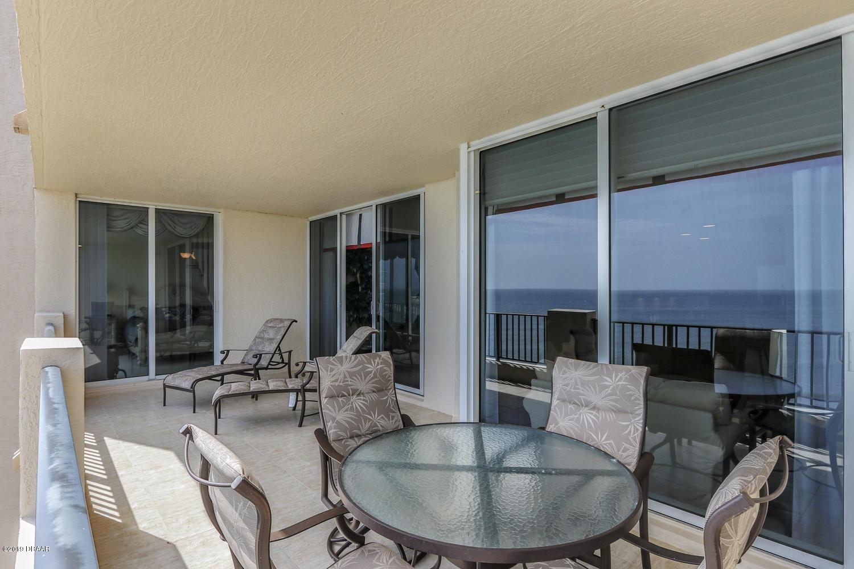 7 Avenue De La Mer Palm Coast - 52