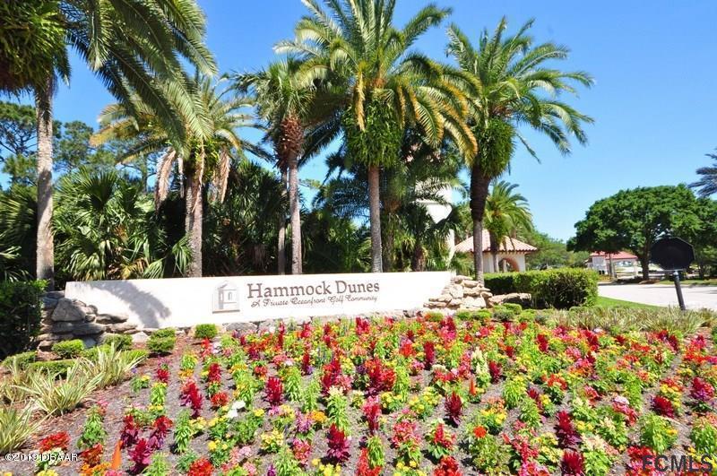 7 Avenue De La Mer Palm Coast - 55