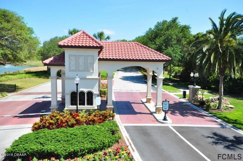 7 Avenue De La Mer Palm Coast - 56