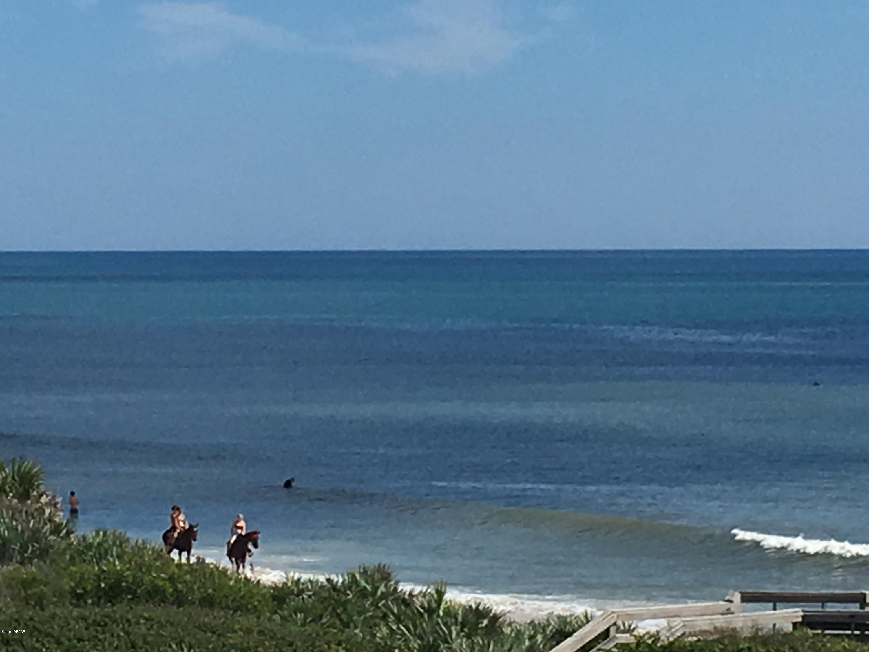 7 Avenue De La Mer Palm Coast - 59