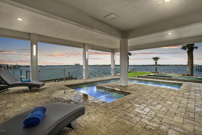 2810 Peninsula Daytona Beach - 69