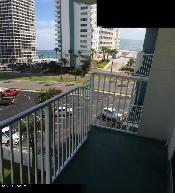 2727 Atlantic Daytona Beach - 14