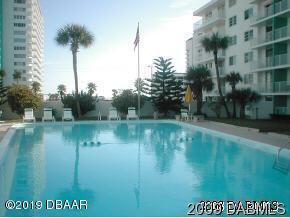 2727 Atlantic Daytona Beach - 16