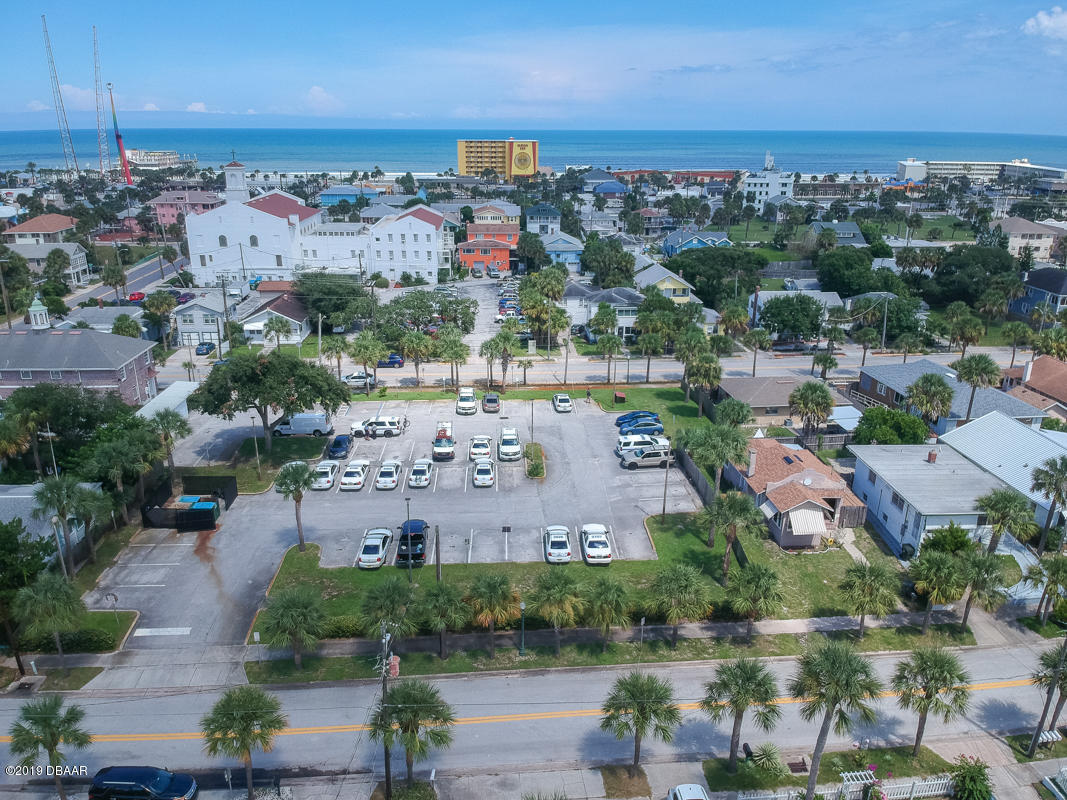 116 Oleander Daytona Beach - 3