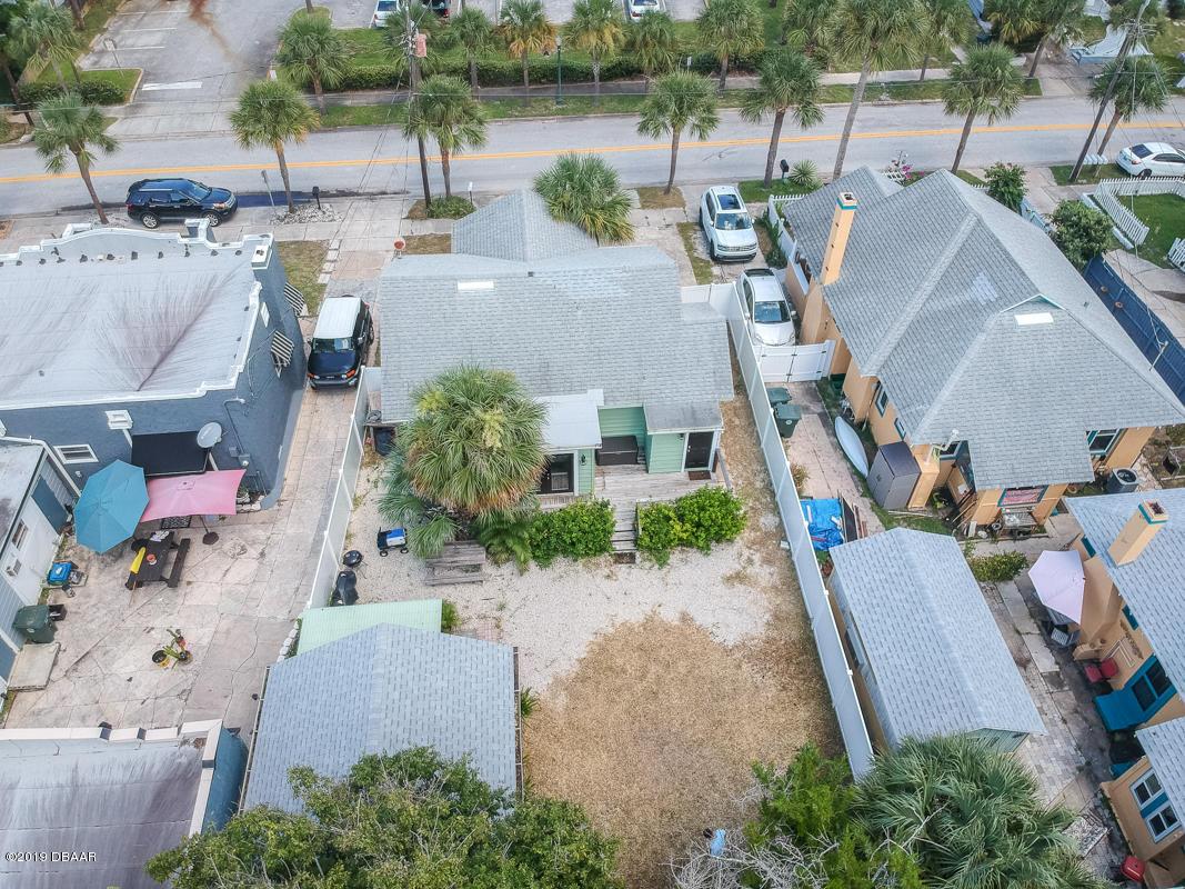 116 Oleander Daytona Beach - 4
