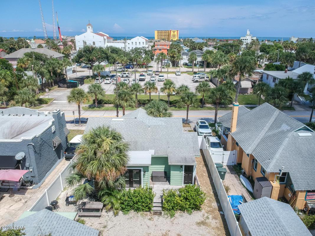 116 Oleander Daytona Beach - 5
